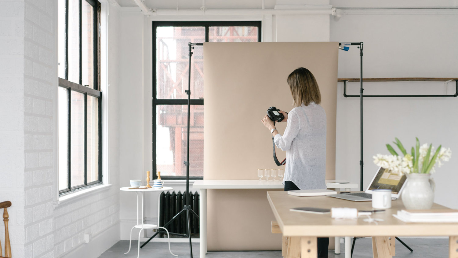 How to Elevate Your Small Business Design Without Breaking the Bank