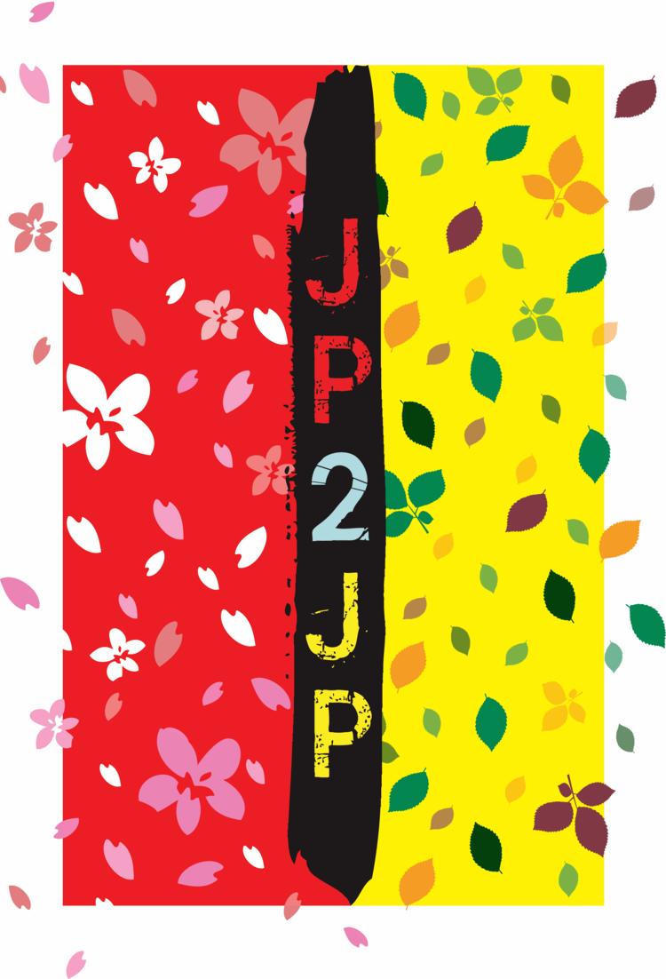 Jp2Jp