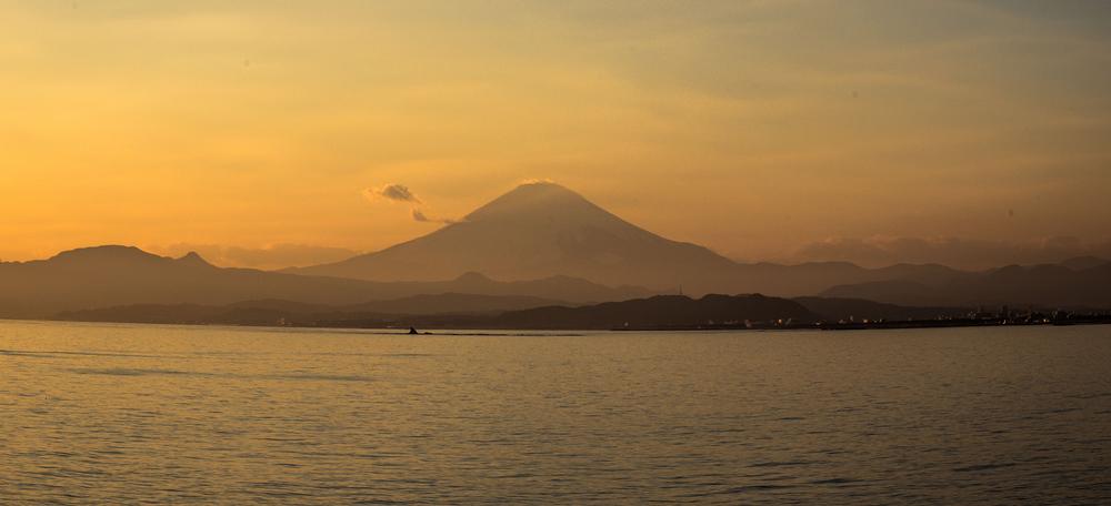 Fuji-crop.jpg