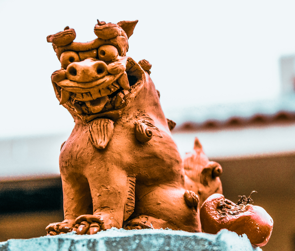 1405_Okinawa 599-Edit.jpg