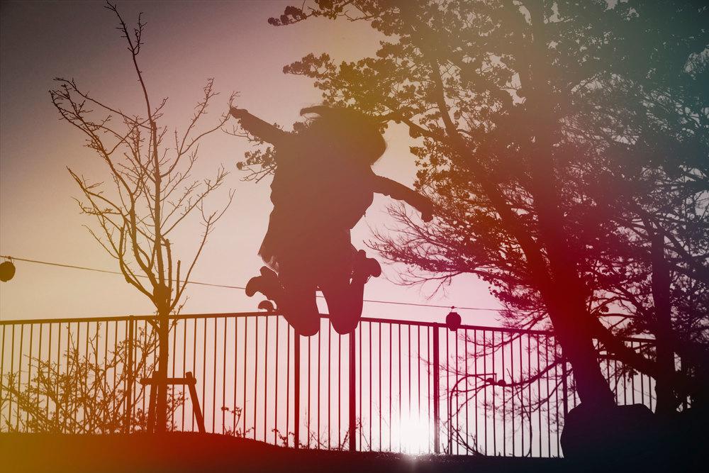 Takami-Jump.jpg