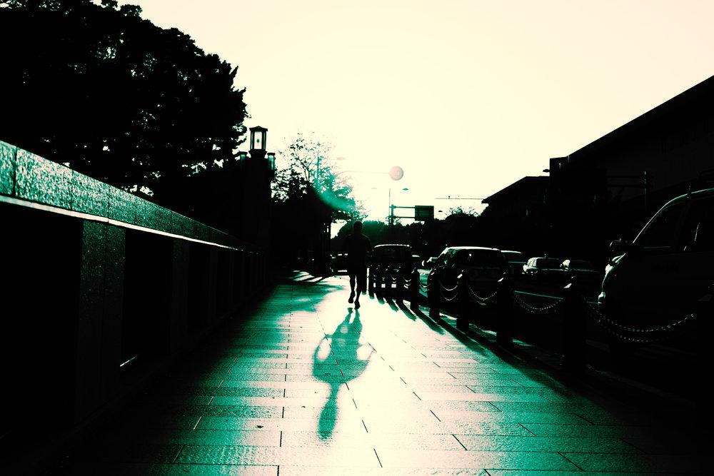 DSC_8998-Edit-2.jpg