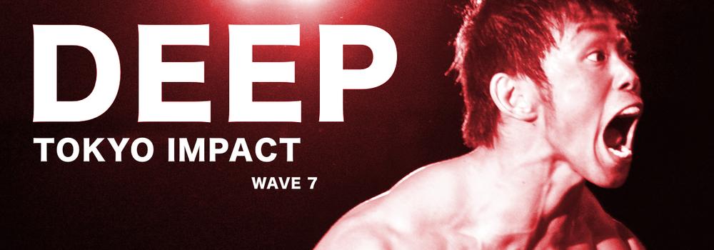 Deep Tokyo Impact Wave 7.png