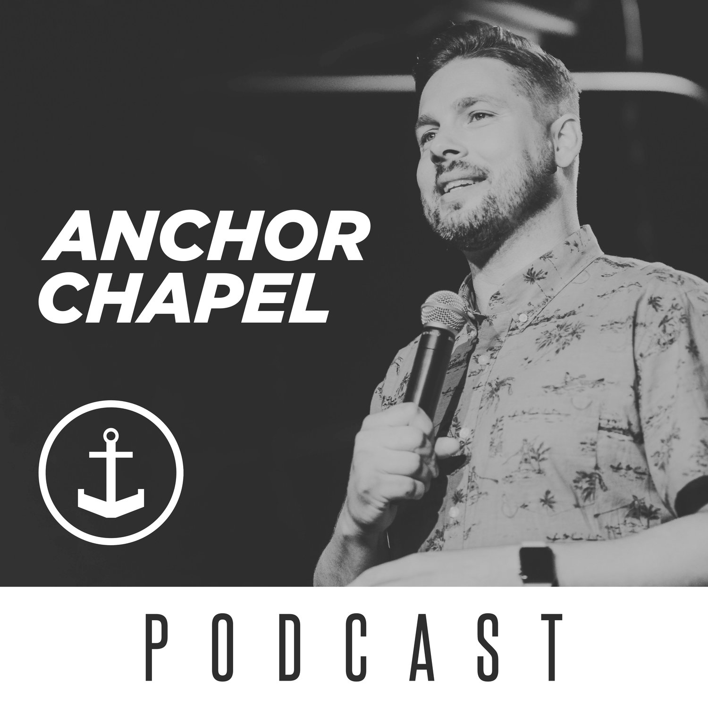 Anchor Chapel