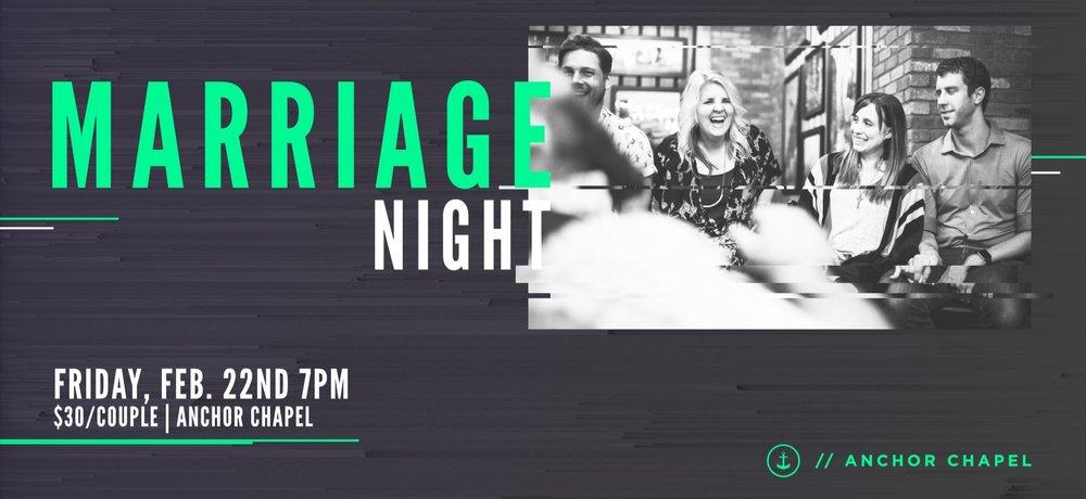 Marriage+Night.jpg