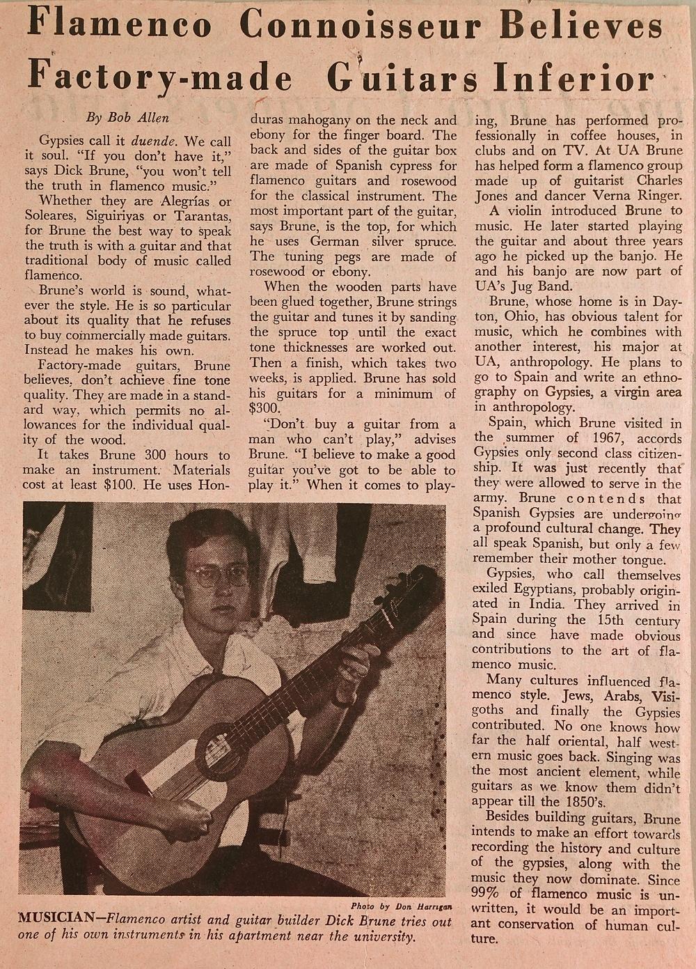 Mexico1969.jpg