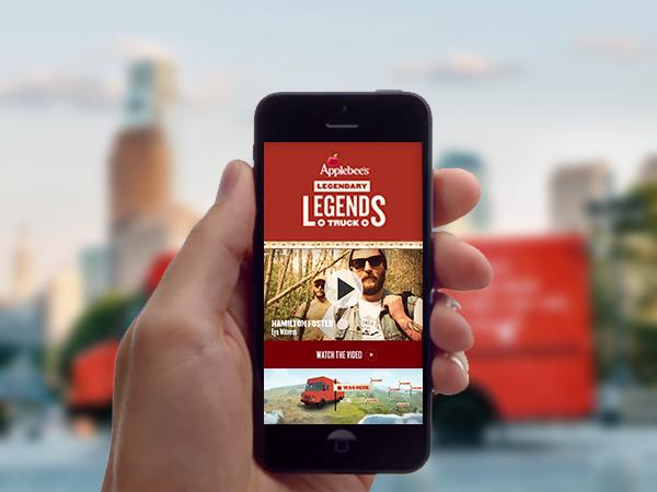 LegendsTruck_Hub_iphone_v1.jpg