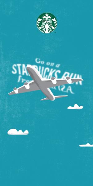 SB_VIA_Plane_Flash_300x600_v1_0003_4.jpg