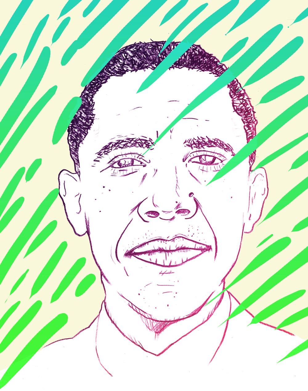 Obama_Face_v1.jpg