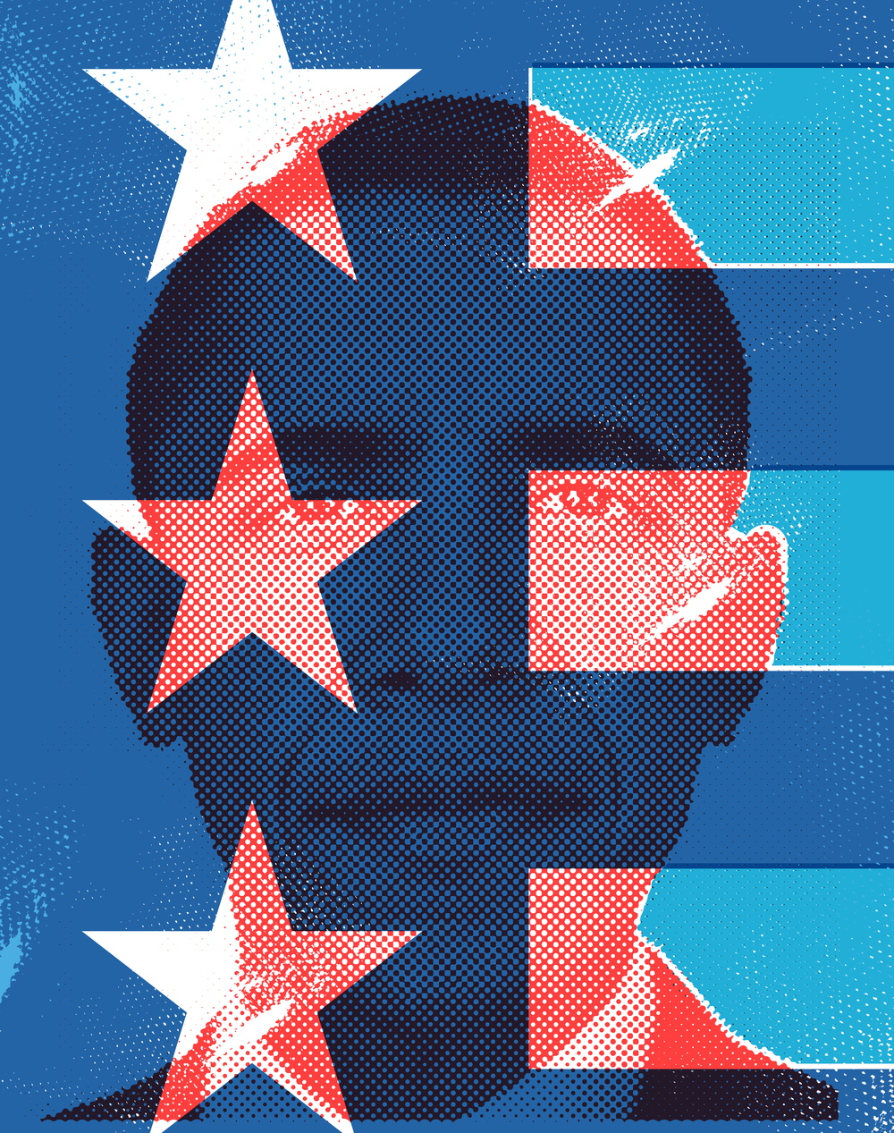 Obama_Face_3.jpg