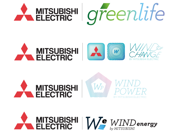 Mitsubishi_BW_F1.jpg