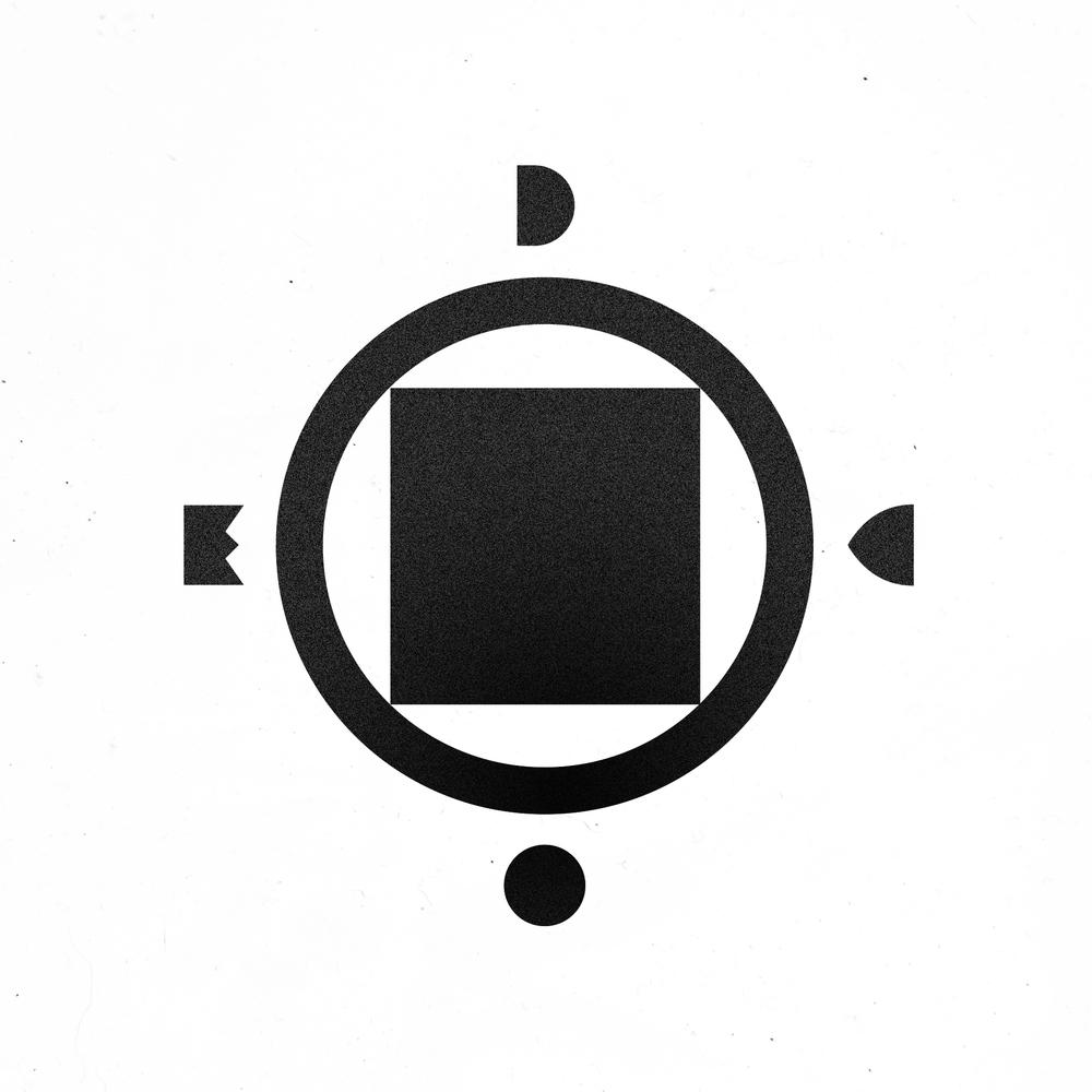 INSTA_circleSquare.jpg