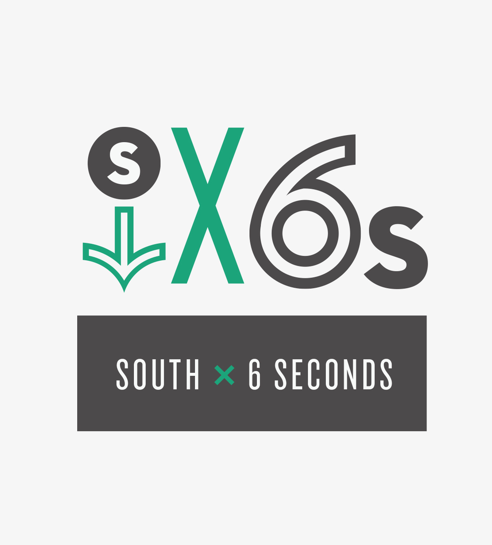 SX6S.jpg