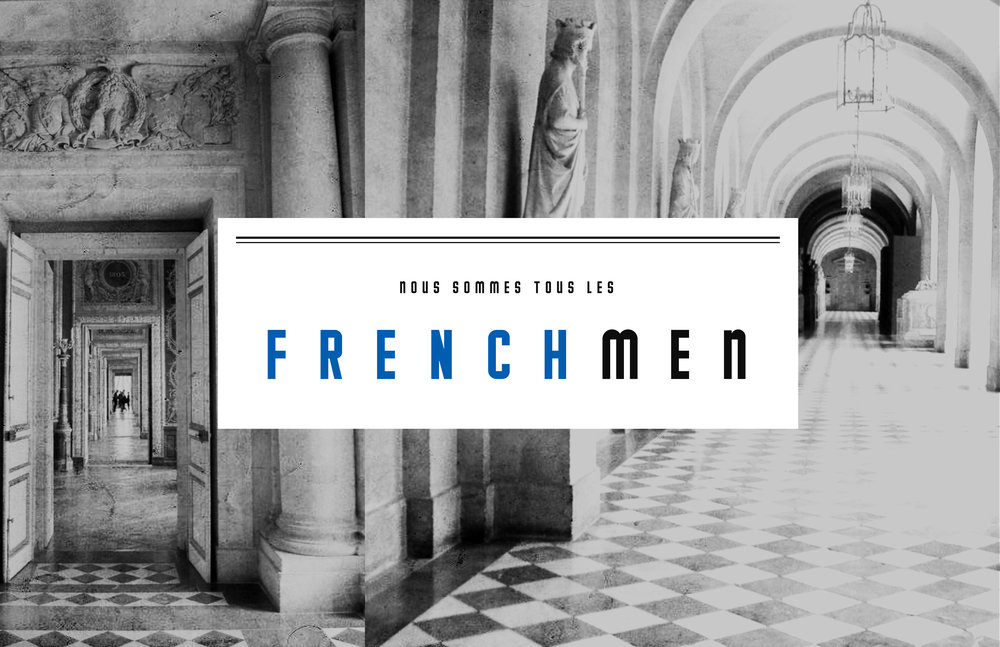 Frenchmen_Font_Texture_0003_4_0000_1.jpg