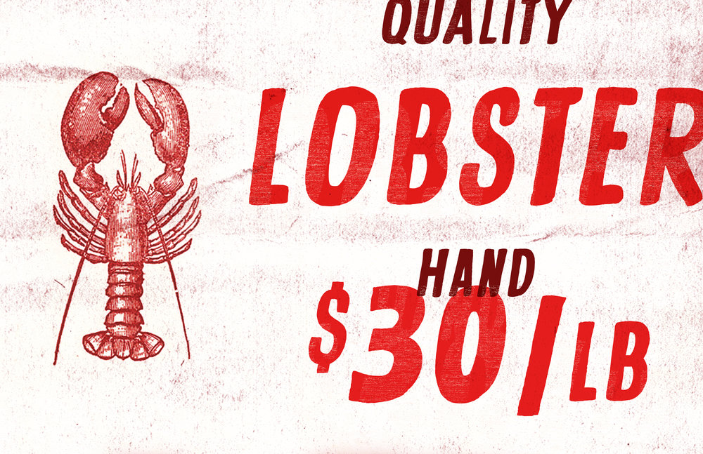 LobsterHand_Font__0000_Layer Comp 1.jpg