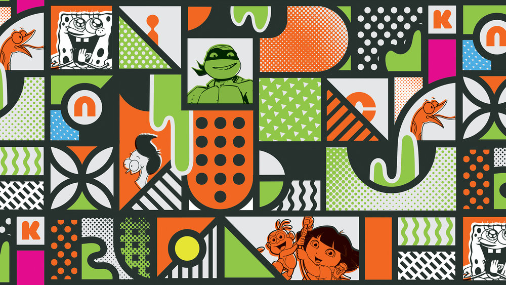 Nickelodeon_Patterns_0000_1.jpg