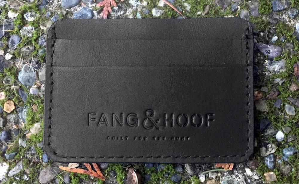 Fang&Hoof_pics_04.jpg