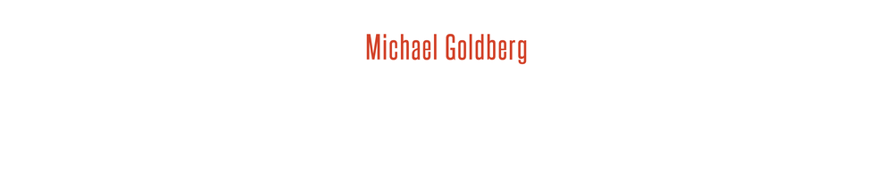 Michael Goldberg  is a partner and director in the Los Angeles office of Bain & Co. Mr. Goldberg has worked with the most successful aerospace and defense primes as well as many industry suppliers. In addition to being a senior member of Bain's Industrial Goods & Services Practice and the leader of their global Aerospace & Defense practice, he currently serves as chair of a private biotech company.