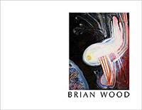 BrianWood-SordoniWilkesU_200w.jpg