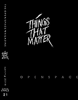Things-That-Matter-cover-200.jpg