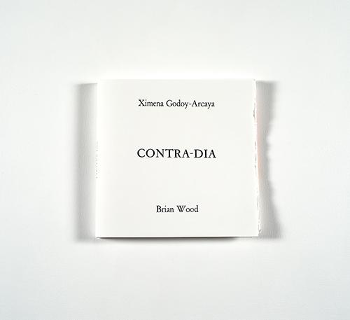 brian-woo-contra-dia-a-#1-cover-sRGB-500.jpg