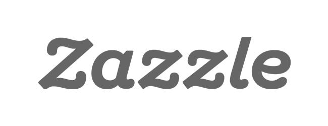 Zazzle-Logo.jpg
