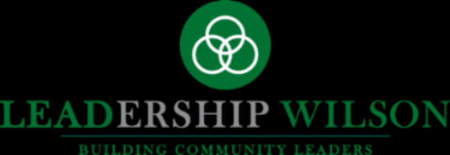 "Our Mission: Leadership Wilson serves to identify, train, and motivate individual citizens in community leadership. Leadership Wilson, founded in 1993, is a non-profit community leadership organization serving the community and educating leaders in Wilson County. Each year approximately 30 participants from the business, education, civic, religious, and government communities of Wilson County are provided a comprehensive leadership training opportunity through experiential learning, daylong seminars, group discussions, field trips and retreats which creates a forum to exchange ideas and discuss areas of interest.  Each class presents the opportunity to understand and analyze a particularly important segment of the county, including government, health care and social services, agriculture, business and industry, public safety, education and quality of life.   Youth Leadership Wilson provides training and growth opportunities to a cross-section of high school juniors in Wilson County through a program that values diversity and recognizes differing leadership styles.  Thirty students are selected each year to participate in a program that teaches them about their communities, who's ""in charge"", as well as valuable leadership skills.  Students do not pay tuition to participate in Youth Leadership Wilson; the program is funded by the adult program.  High school juniors must submit a completed application to their school guidance counselor to be considered for participation in Youth Leadership Wilson."