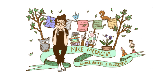 Mike-Medaglia-Header-Web.jpg