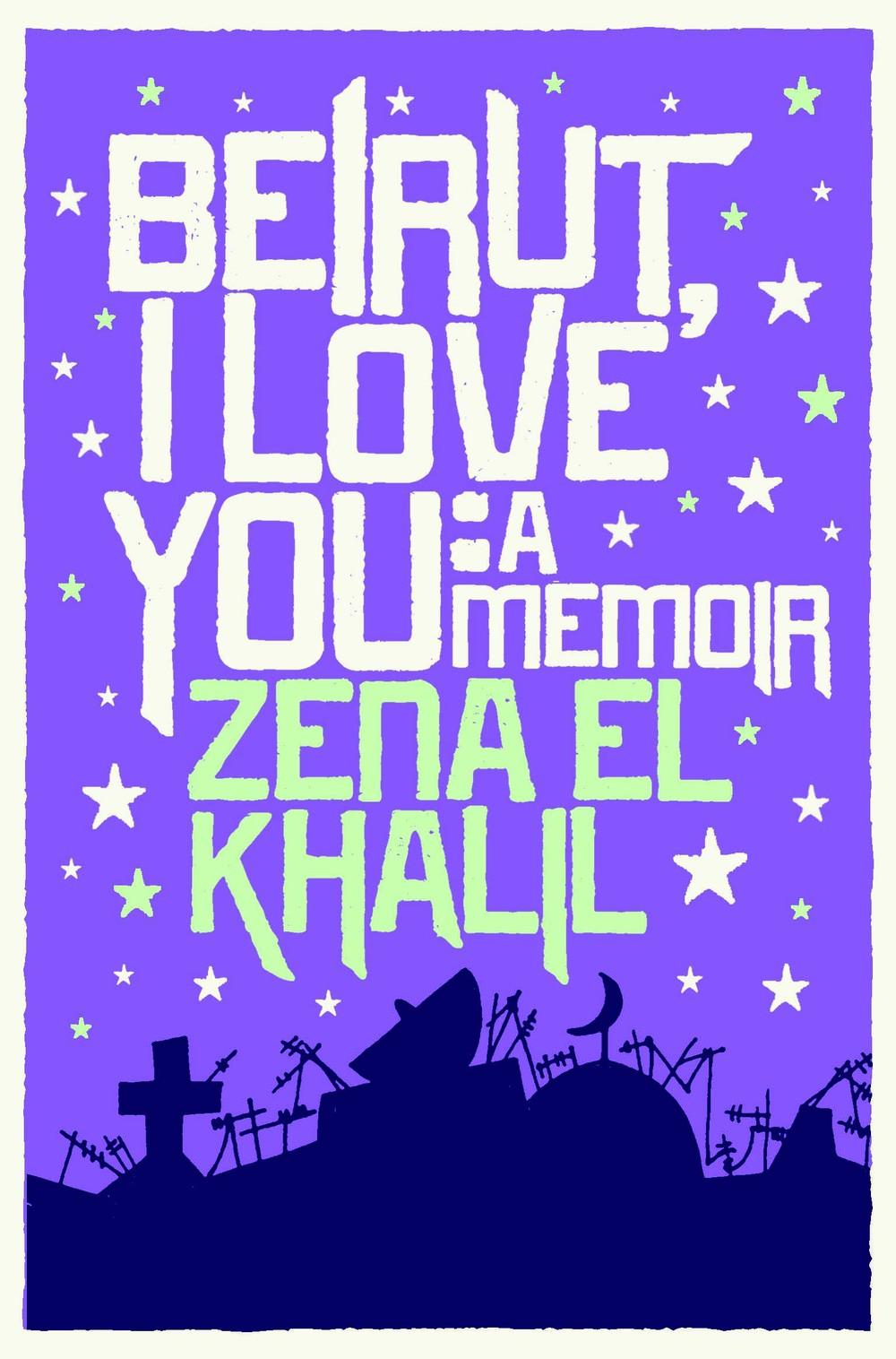 Zena Jacket UK.jpg