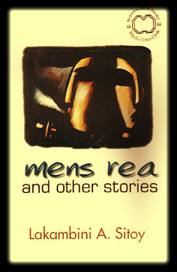Mens Rea Phillipines.png