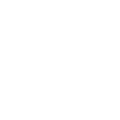 Skyline Risk Management