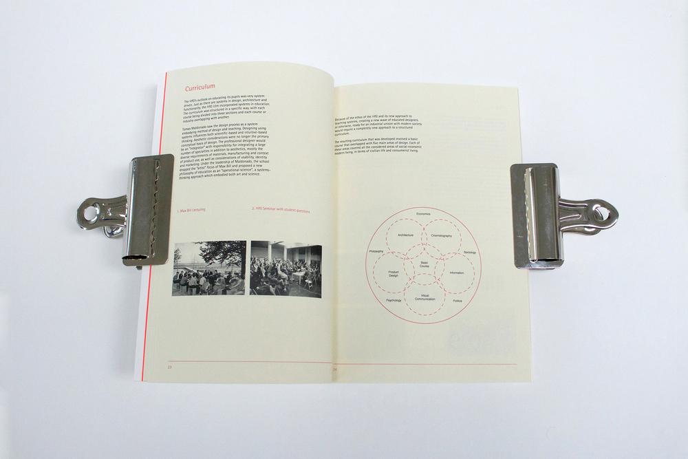 Ulm Book_0010_IMG_6534.jpg.jpg