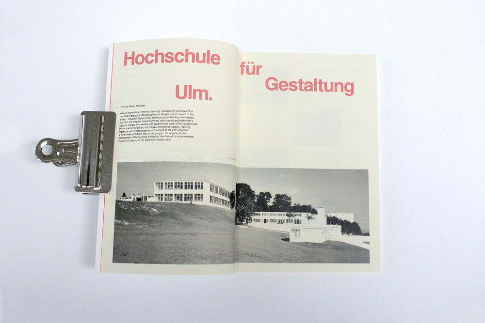 Ulm Book_0005_IMG_6517.jpg.jpg