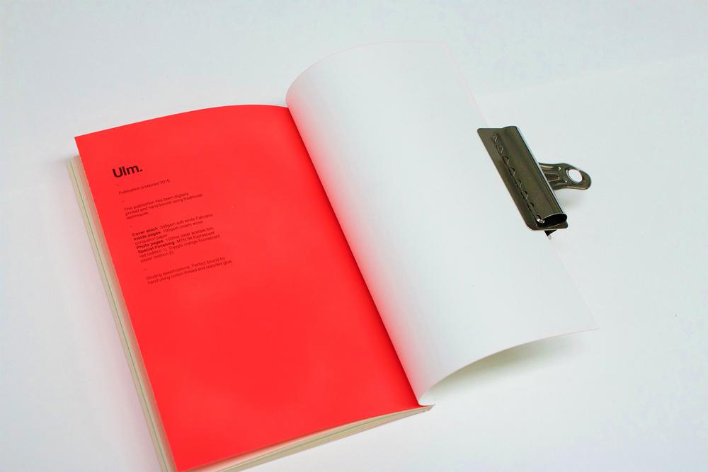 Ulm Book_0020_IMG_6631.jpg.jpg