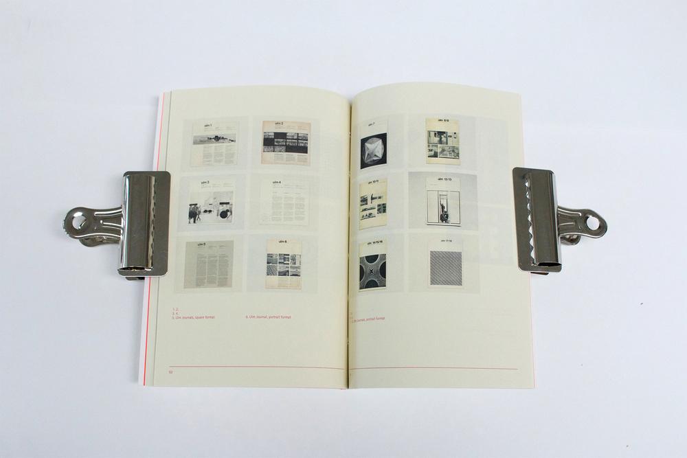 Ulm Book_0018_IMG_6601.jpg.jpg