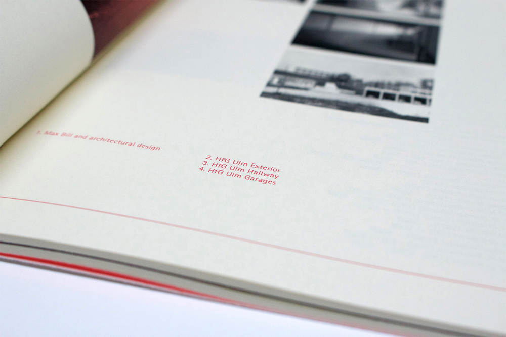 Ulm Book_0009_IMG_6529.jpg.jpg