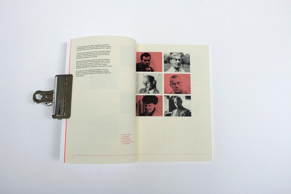 Ulm Book_0008_IMG_6527.jpg.jpg