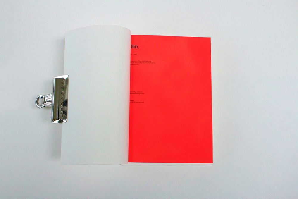 Ulm Book_0002_IMG_6511.jpg.jpg