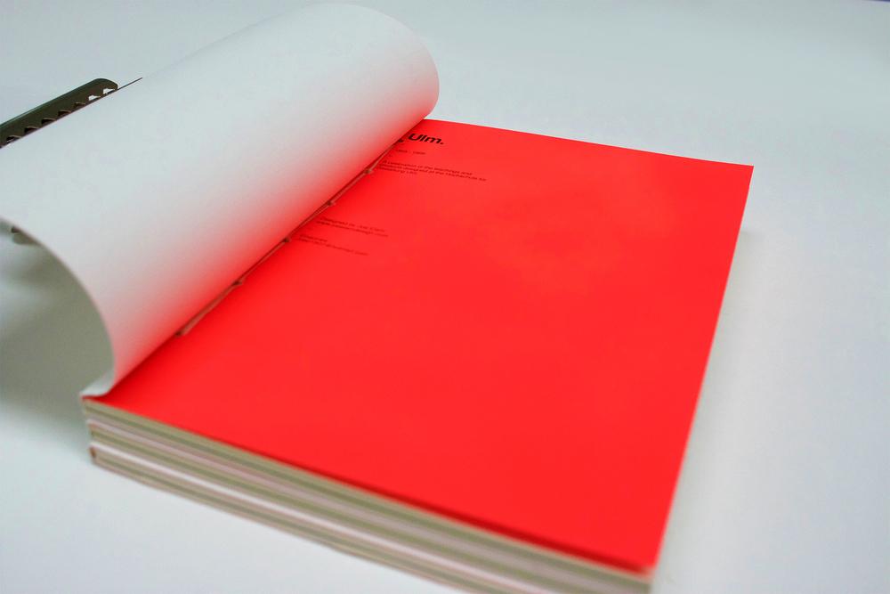 Ulm Book_0000_IMG_6505.jpg.jpg