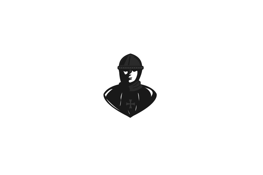 Logofolio-04.jpg