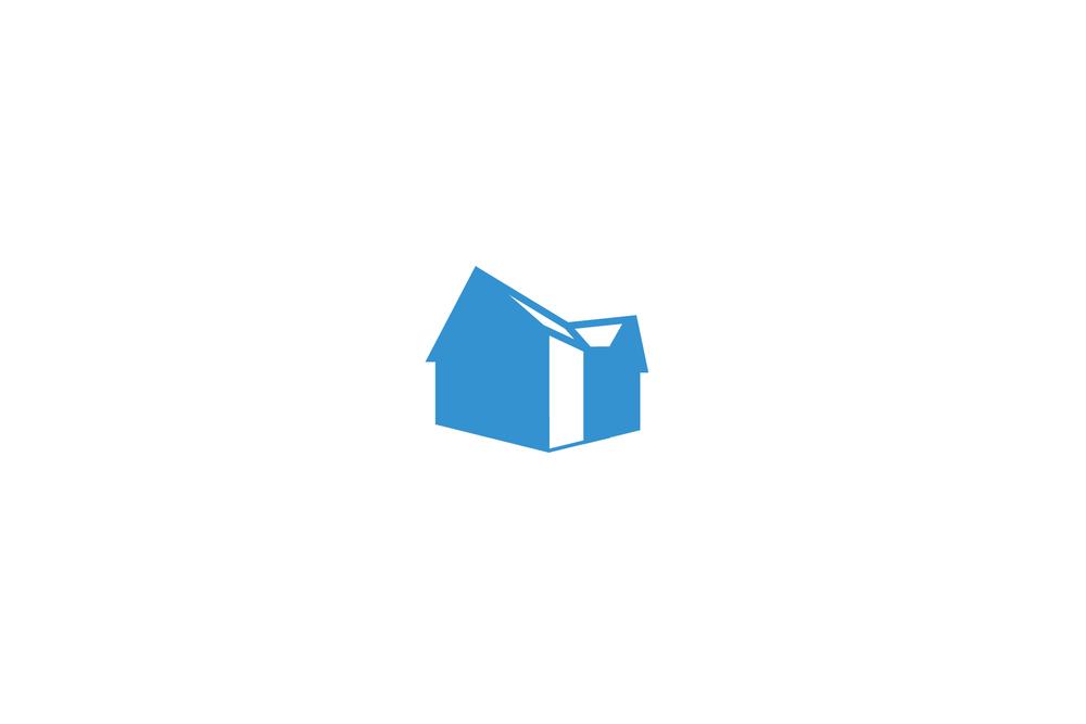 Logofolio-06.jpg