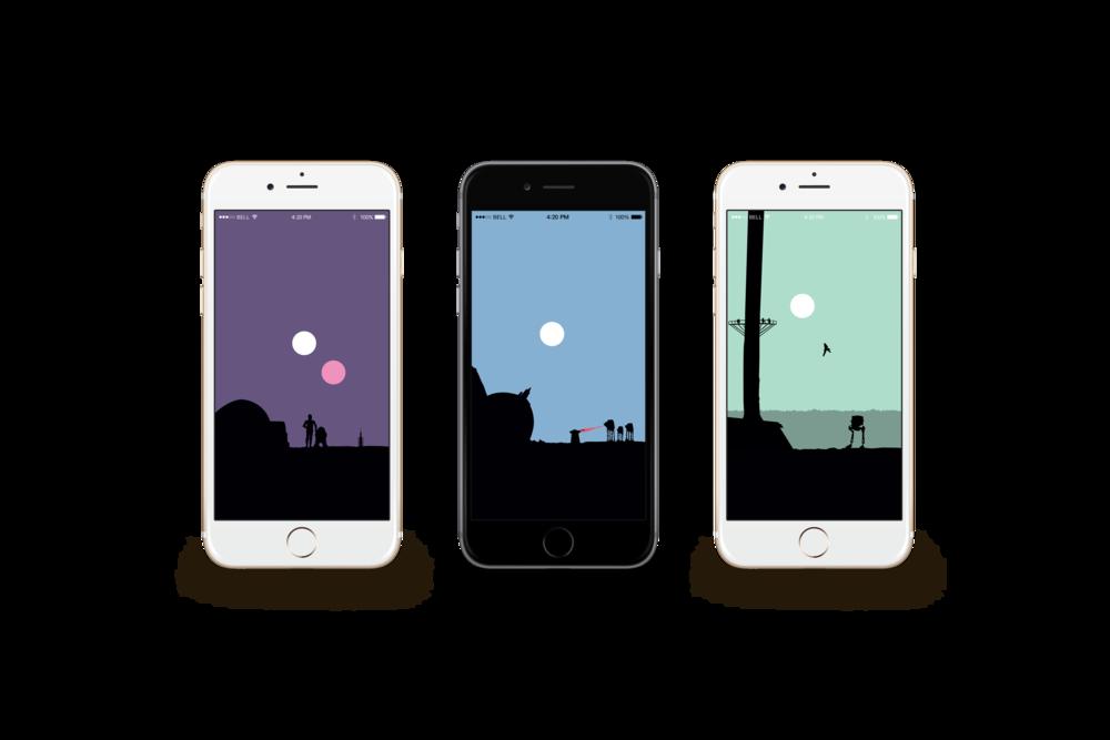 Star Wars Minimalist iPhones.png