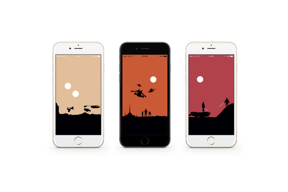 Star Wars Minimalist iPhones 2.png