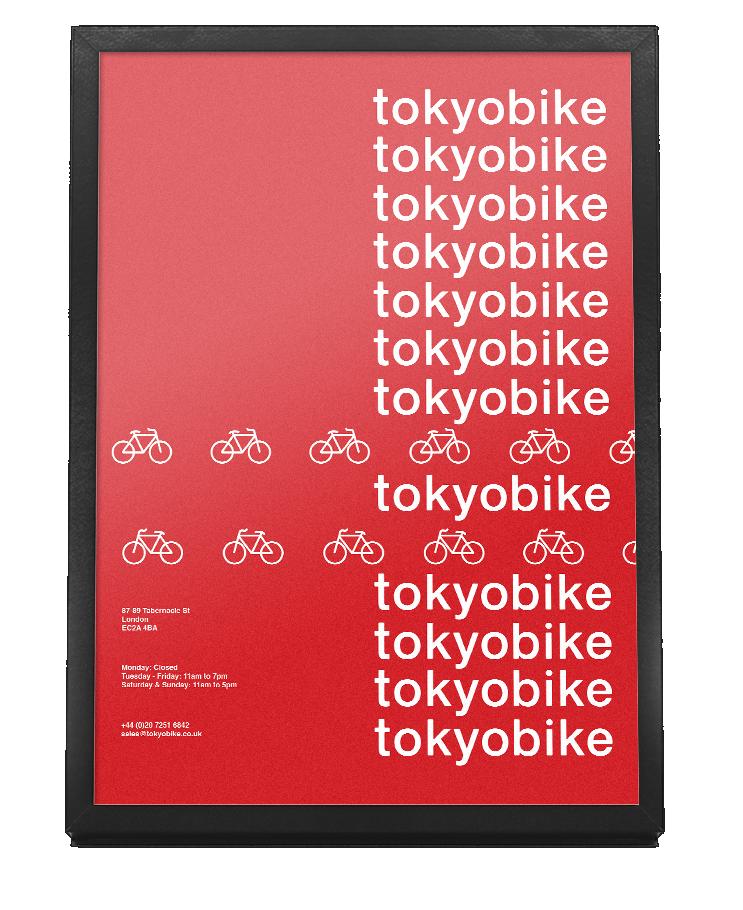 Tokyobike Framed.png