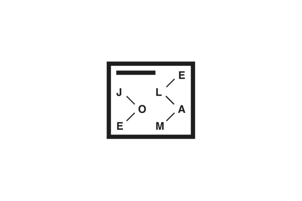 Joe Elam Logo.jpg