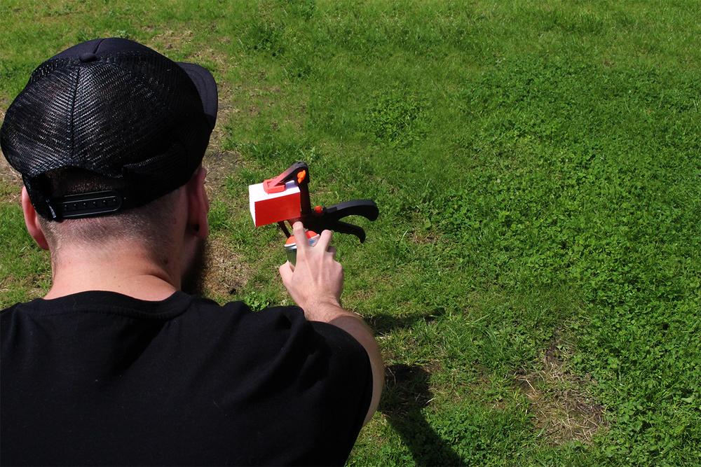 Spraying 2.jpg