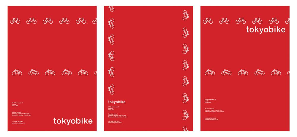 Tokyo Bike by Joe Elam 1.jpg