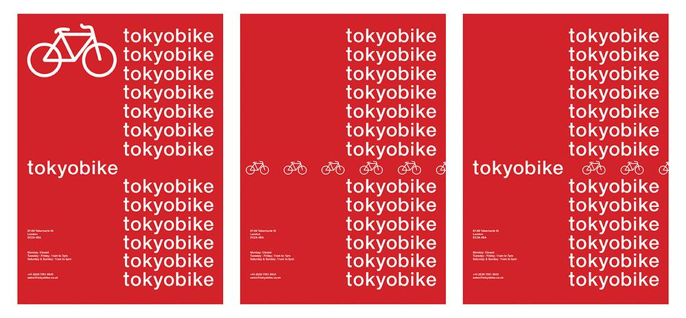 Tokyo Bike by Joe Elam 2.jpg