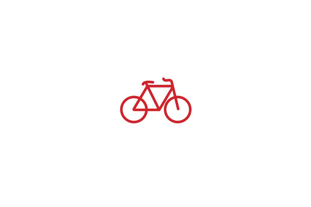 Tokyobike Logo.jpg