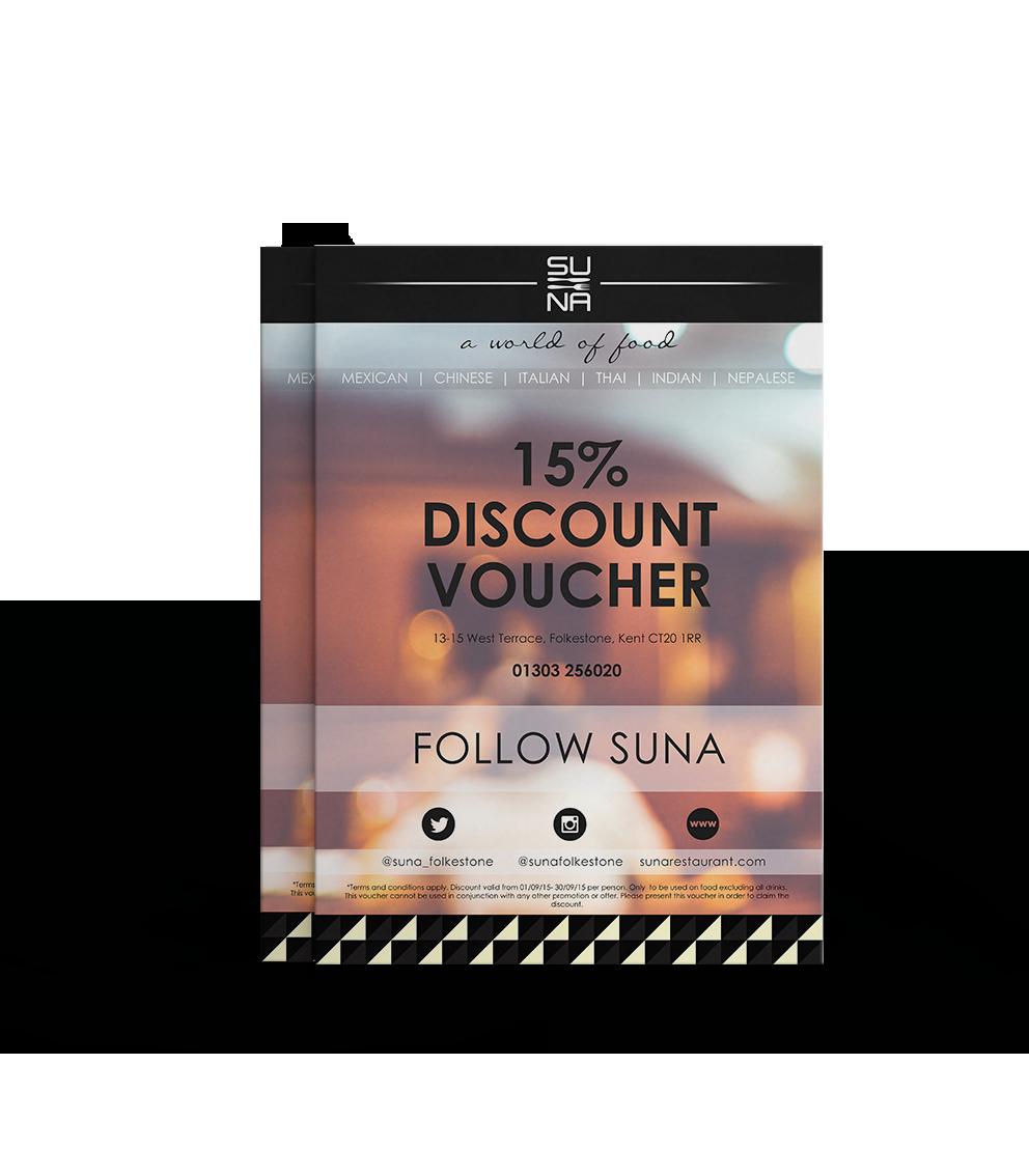 Suna+Flyer+2.png